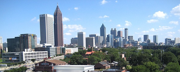 atlanta-georgia-the-rawls-group-business-succession-planner-location