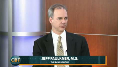 jeff-faulkner-business-succession-planning-the-rawls-group
