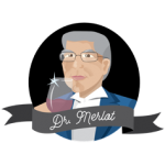 dr-merlot-family-business-succession-consultant-the-rawls-group
