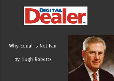 HBR-Dealer-Equal.Fair.png