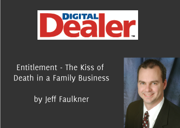 JF-Dealer-Entitlement-Kiss-of-Death.png