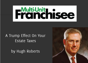 HBR-MUF-Trump-Effect-Estate-Tax.png