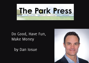DI-Do-good_have-fun_make-money-ParkPress-Coupon.png