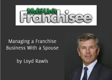 LHR-MUF-managing-a-franchise-business-with-spouse.png