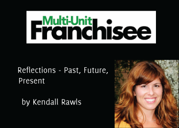 KFR-MUF-Reflections-past-future-present.png