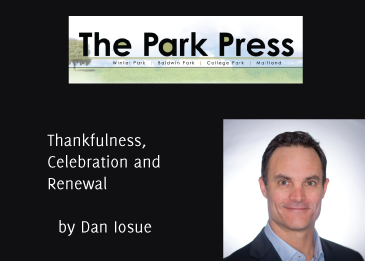DI-ParkPress-thankfulness-celebration-renewal.png
