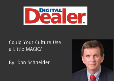 DS-Dealer-cuture-use-magic.png