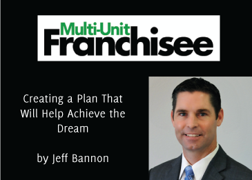 JB-MUF-Creating-a-plan.png