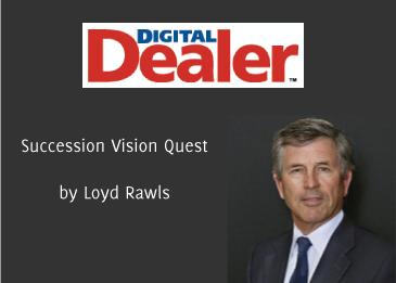 LHR-Dealer-Succession-vision-quest.png