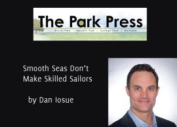 DI-ParkPress-Smooth-Seas.png