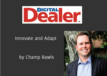 CPR-Dealer-innovate-and-adapt.png