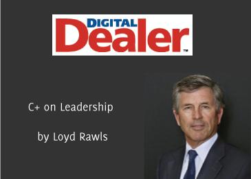 LHR-Dealer-C-on-leaedership.png