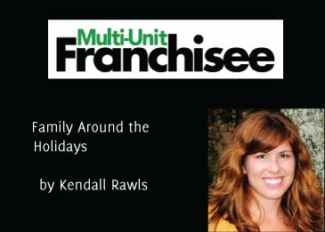 KFR-MUF-Family-around-the-holidays.png
