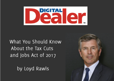 LHR-Dealer-what-you-should-know_tax-cuts-jobs-act-2017.png