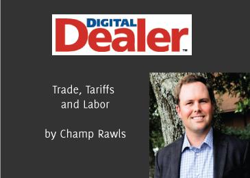 CPR-Dealer-trade-tariffs-labor.png