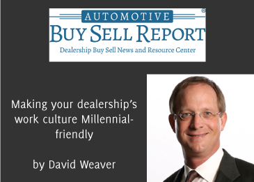 DW-ABSR-making-your-dealerships-work-culture-millennial.png