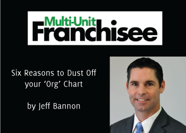 JB-MUF-6-reason-to-dust-off-org-chart.png