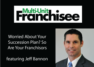 JB-MUF-worried-about-your-succession-plan.png