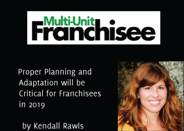 KFR-MUF-Proper-planning-and-adaptation.png