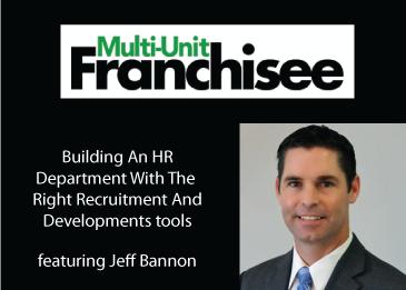 JB-MUF-building-an-HR-department.png