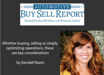 KFR-ABSR-whether-buying-selling-optimizing.png