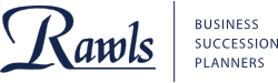 The Rawls Group Logo