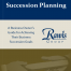 Succession-Planning-Manual-Cover2