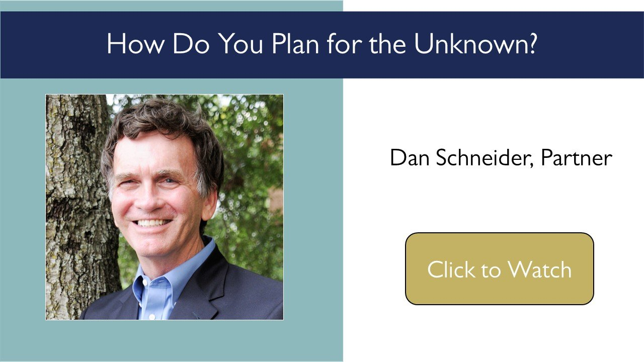 Dan-schneider-preparing-unknown-covid-19