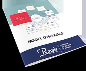 family business advisors guide