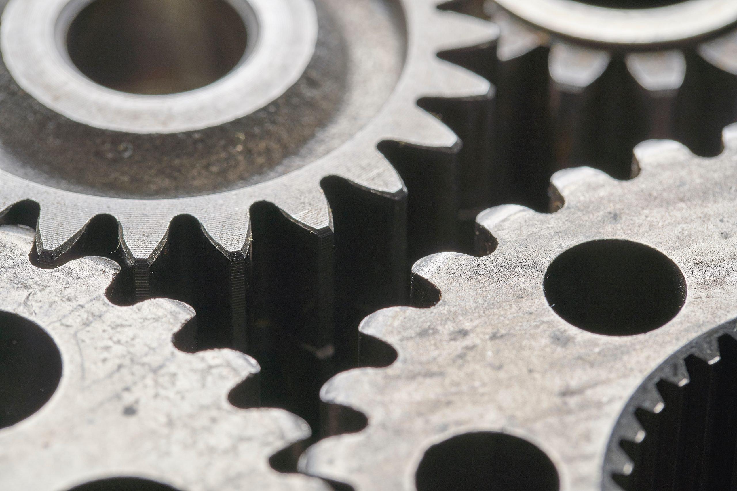 manufacturing-succession-planning