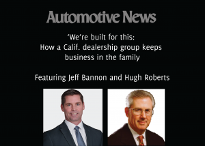 automotive-succession-planning