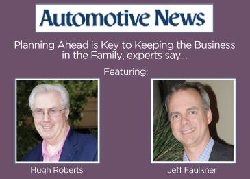 automotive-succession-planning
