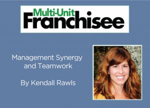 multi-unit-franchising-succession-planning