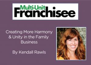 family-business-advisor-the-rawls-group