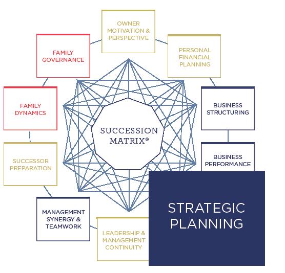 family business advisor guidebook
