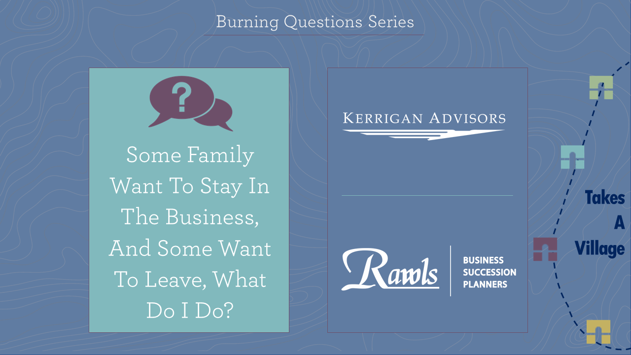 automotive-family-business-succession-planning-rawls-group