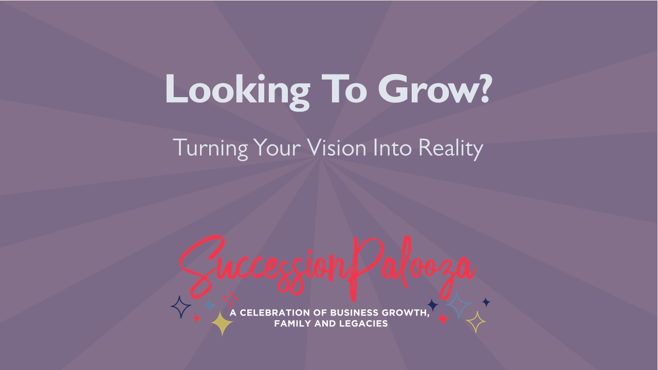family-business-succession-planning