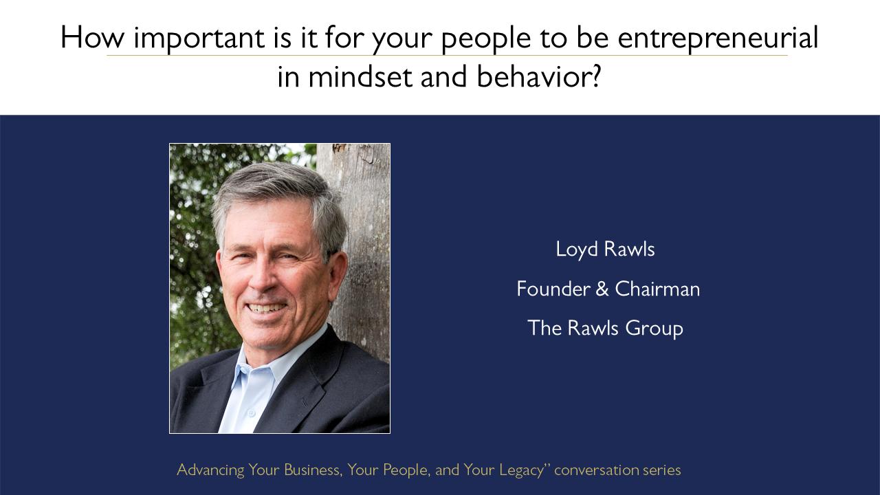loyd-rawls-business-succession-planning